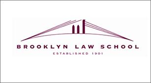 bk_law_school_sized
