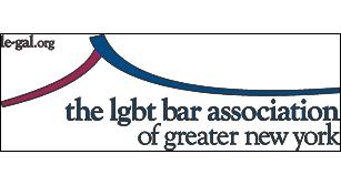 logo_bar_stroked3